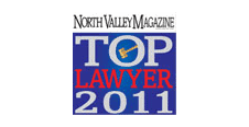 Top Drug Crimes Crimes Lawyer Phoenix