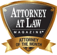 phoenix criminal defense lawyers