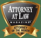 attorney-award