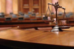 Coerced Confession in Arizona
