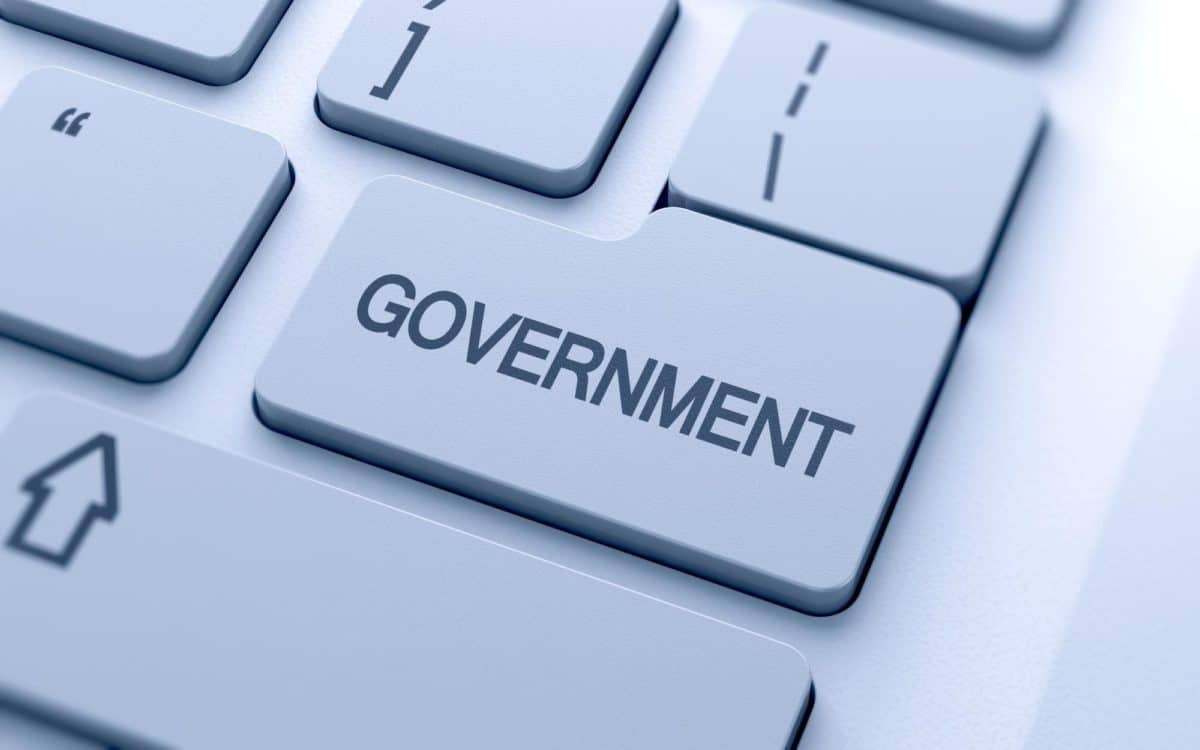 Protecting-Your-Information-From-The-Government