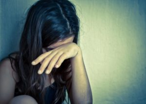 Domestic Violence Attorney in Arizona