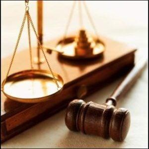 felony jury trial