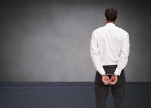 criminal pretrial procedures