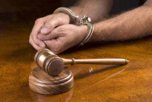 Arizona's Sentencing Laws