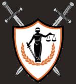 Phoenix Criminal Attorney