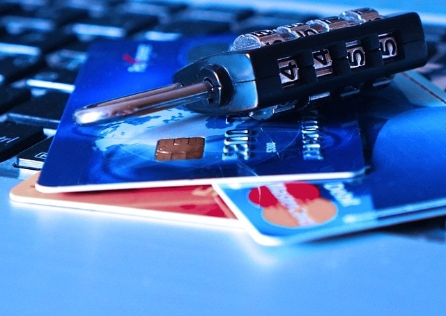 Credit Card Fraud and Credit Card Theft