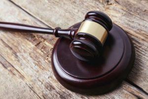 Deferred sentencing