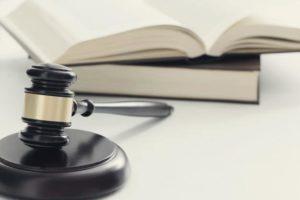 Probation Violation Laws